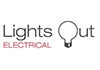 Lights Out Electrical