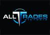 All Trades Victoria