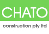 Chato constructions Pty Ltd