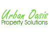 Urban Oasis Property Solutions