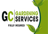 GC Gardening & Demolition Services