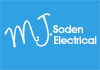 M. J. Soden Electrical
