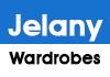Jelany Wardrobes