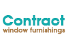 Contract Window Furnishings