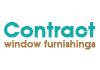 Contract Window Furnishings