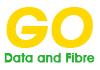 Go Data and Fibre