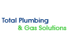 Total Plumbing & Gas Solutions