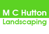 M C Hutton Landscaping