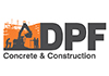 DPF  Concrete and Construction