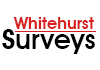 Whitehurst Surveys