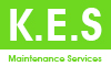 K.E.S Maintenance Services