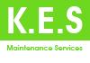 K.E.S Maintenance Services