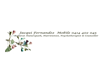 Click for more details about Jacqui Fernandez - Psychotherapy & Counselling