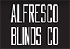 Alfresco Blinds Co