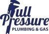 Full Pressure Plumbing & Gas