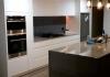 Acrylic Splashback, Bonethane Wall Panels, Kitchen Resurfacing...