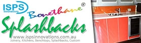 DIY Splashbacks, Benchtops,Doors,customised,any colour