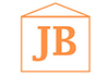 JB Projects and Construction