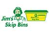 Jim's Skip Bins Sydney North