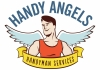 Handy Angels Handyman Services