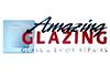 Amazing Glazing Glass and Doors