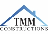 TMM Constructions