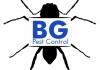 BG Pest Control
