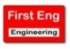 First Eng