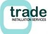 Tradepro Installation Services P/L