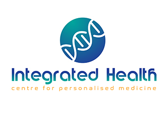 Integrated Health AUS