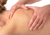 Click for more details about Integrated Health - Remedial Massage Sydney