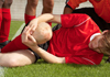 Click for more details about Integrated Health - Sports Injury Therapy Sydney