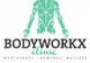 Click for more details about Bodyworkx Clinic - Myotherapy