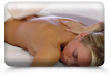 Click for more details about Lotus Centre - Massage Therapy