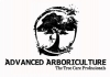 Advanced Arboriculture- Tree services