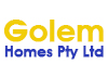 Golem Homes Pty Ltd