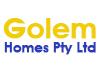 Golem Homes Pty Ltd