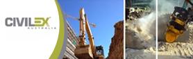 ASBESTEX Asbestos Removal Contractors