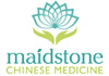 Click for more details about Remedial Massage, Cupping and Moxibustion