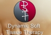 Dynamic Soft Tissue Therapy