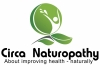 Click for more details about Circa Naturopathy