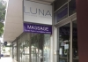 Click for more details about LUNA Massage Therapies