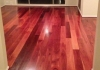 McPherson Timber Floors