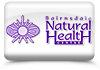Click for more details about Bairnsdale Natural Health Centre - Naturopathy