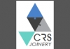 CRS Joinery