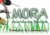 MORA Maintenance Services