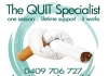 Click for more details about Holistic Health Melbourne - The Quit Specialist