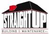 Straight up Building Maintenance