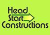 Head Start Constructions