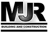 MJR Building & Construction